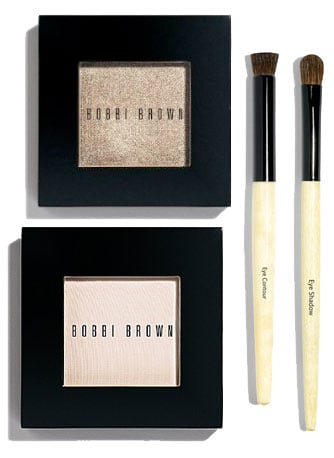 Using Makeup Brushes That Are the Same Brand as Your Makeup 2010-03-31 04:00:00