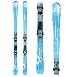 Fit Finding: Ski Gear