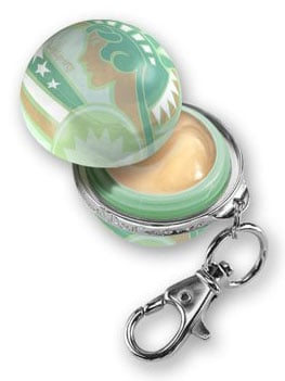 You'll Have a Ball With These Lip Balms