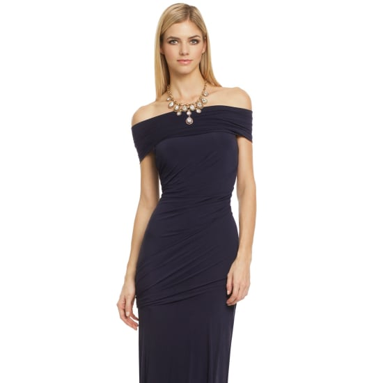 Donna Karan For Rent the Runway Collection