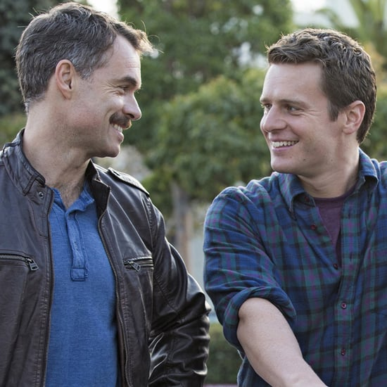 HBO Cancels Looking