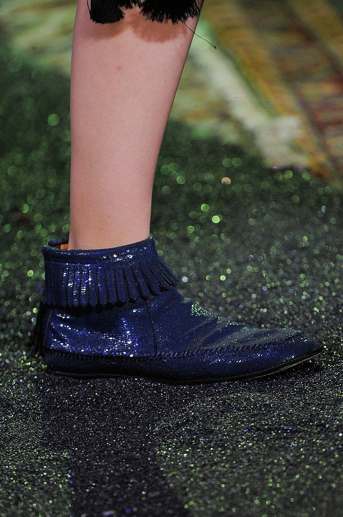 Summer Camp: Marc Jacobs Spring 2014