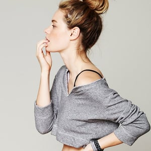 What to Wear For Yoga | Shopping