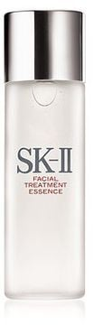 SK-II Facial Treatment