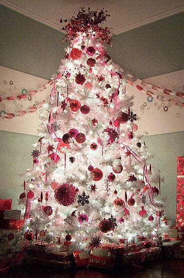 Su Casa Challenge: Show Me Your Holiday Decorating!