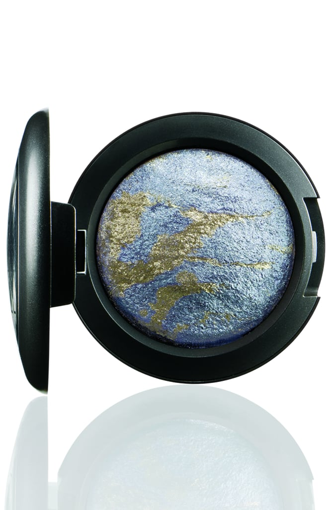 Mineralize Eye Shadow in Tropica, $40