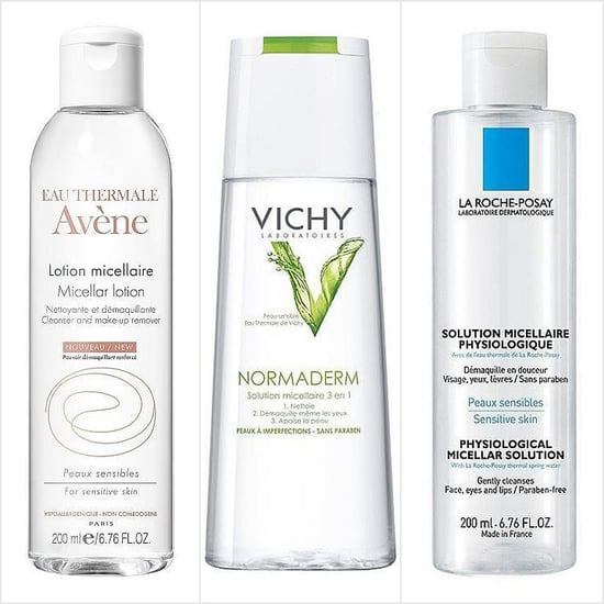 Best Micellar Waters