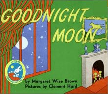 Tunes and Texts: Goodnight Moon
