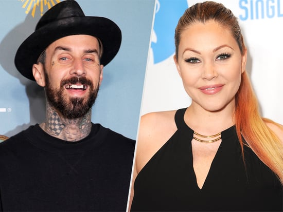 Travis Barker Says He and Ex Shanna Moakler Are 'Friends' Now: 'Coparenting Is the Most Important'