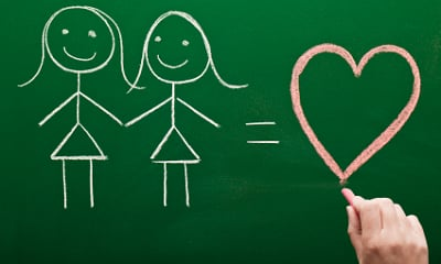 Teaching Tolerance: How Parents Can Help