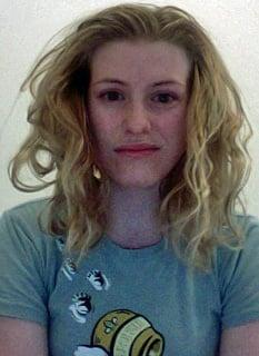 Natural Hair and Skin Care Tutorial 2009-12-29 04:00:36