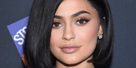 Do You Know What Kylie Jenner's Teeth Look Like?