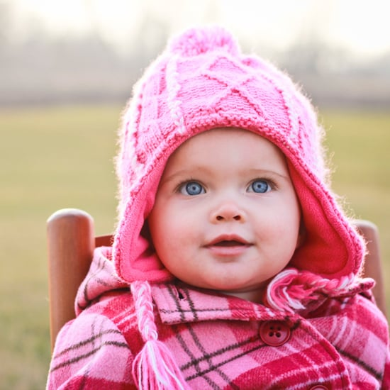 How to Protect Baby in Cold Weather