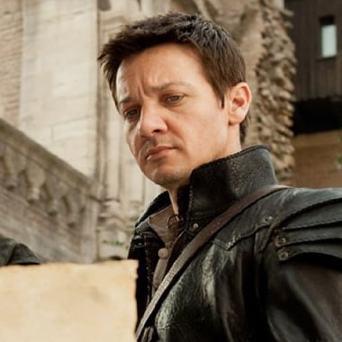 Hansel and Gretel Witch Hunters Wins Box Office