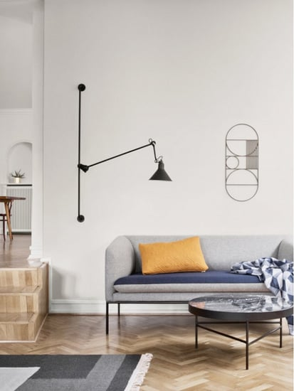 Ferm Living's New Collection Gets It All Right