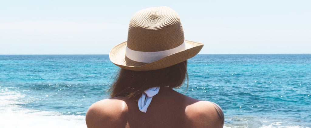 16 Reasons Why You Should Embrace Being Single This Summer