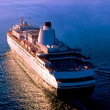 Geeky Cruise For Gamers