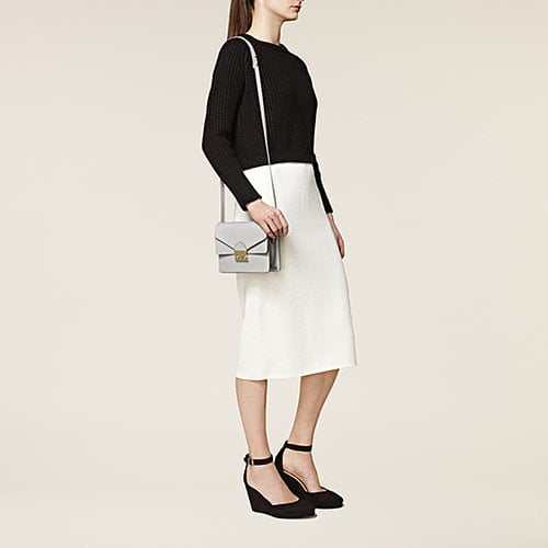 50% Off at Loeffler Randall; Up to 70% Off at Cynthia Vincent