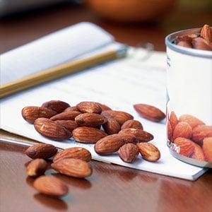 11 Simple Ways to Cut Calories