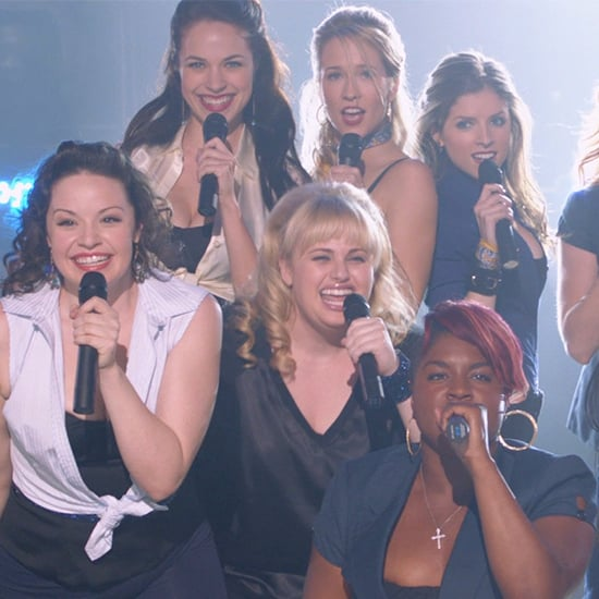 Pitch Perfect 2 News | Video