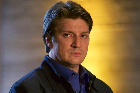 Is Nathan Fillion Going to Return if 'Castle' Gets Renewed for Season 9