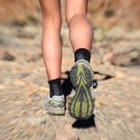 Get More Out of Your Run With These Tips