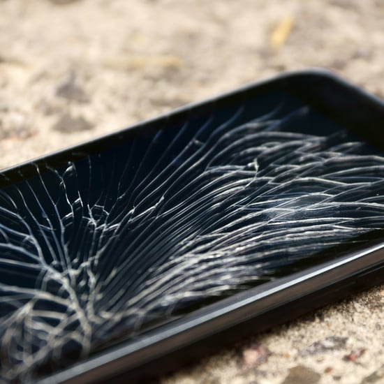 Insurance For iPhone