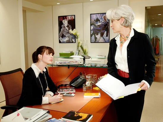 How Rachel McAdams Almost Starred in The Devil Wears Prada and Other Bombshells Revealed on the Film's 10th Anniversary