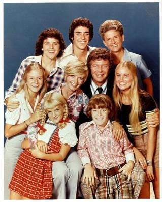 """Recast """"The Brady Bunch"""" and Win a Prize!"""
