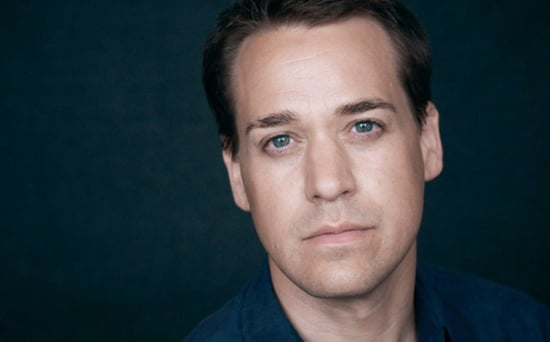 FROM EW: T.R. Knight Is Returning to Shondaland - Get the Scoop!