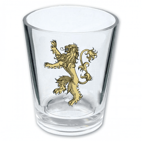 Game of Thrones Goodies
