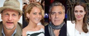 18 Outspoken Stars You Can't Help But Love