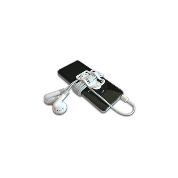 PKOH Earbud Clips ($10)