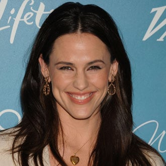 Jennifer Garner to Play Miss Marple