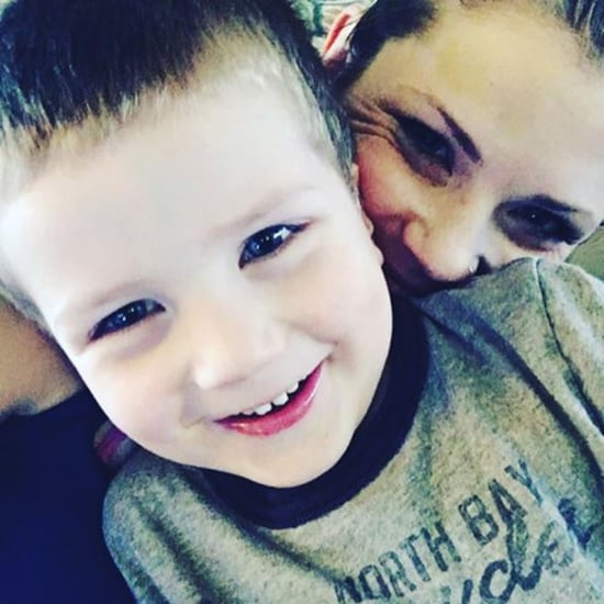 Mom's Urge to Parents After Her Son Died in a Car Crash