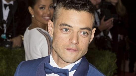 Rami Malek Girlfriends 2016: Who is Rami Malek Dating Now?