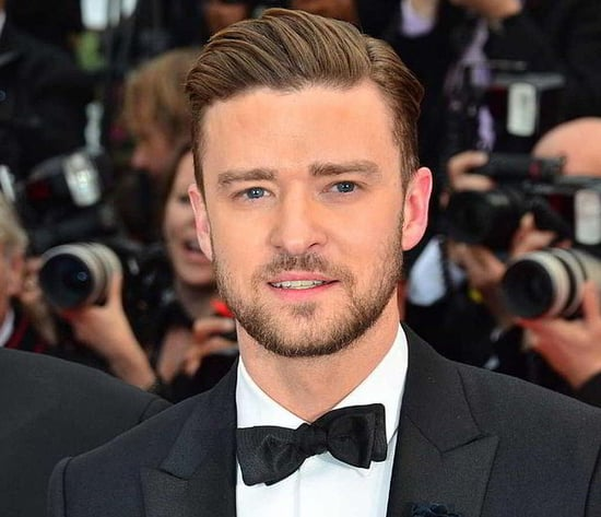 Justin Timberlake Faces Backlash After Sending Supportive Tweet to Jesse Williams