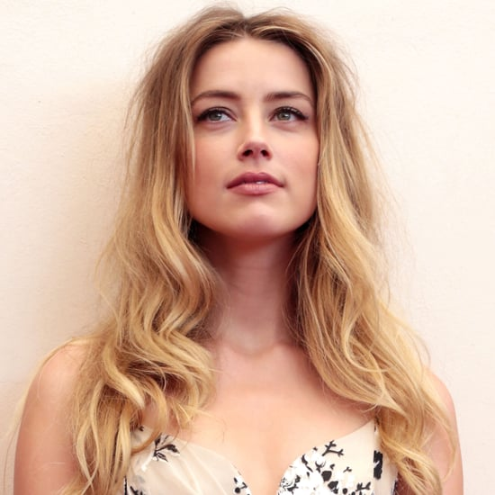 Essay About Amber Heard's Domestic Abuse From Johnny Depp