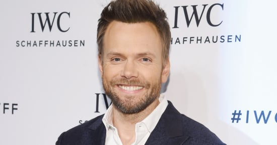 Joel McHale Will Host the 2016 CFDA Awards