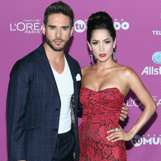 Telenovela Costars Who Became Real-Life Couples