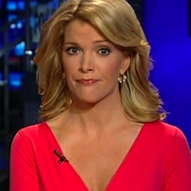 Sexy News Anchors Distract Viewers