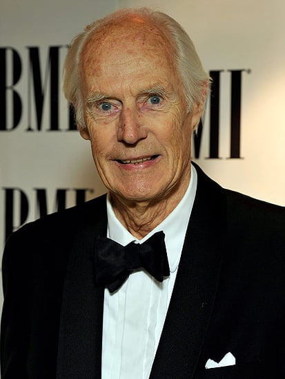 The Beatles Producer George Martin Dies at 90, Ringo Starr Confirms