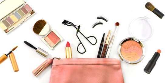Spring cleaning your cosmetics? Here are 36+ of the best green beauty swaps you can make.