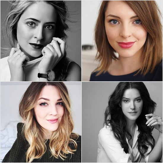UK-Based Beauty Bloggers You Need to Follow