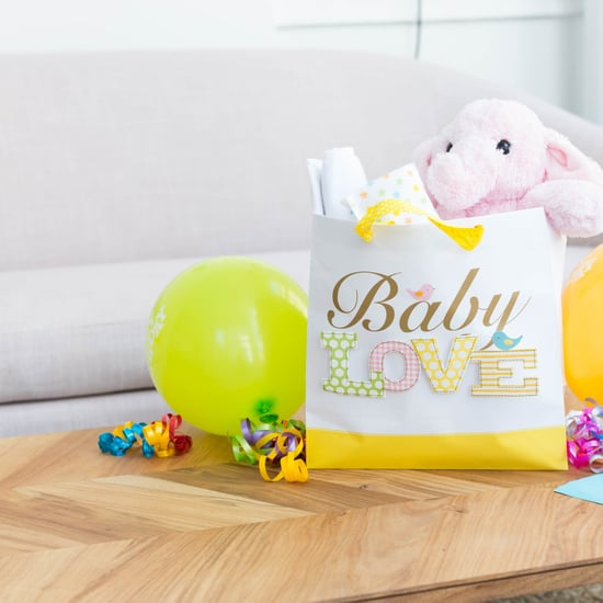 Useful Baby Shower Gifts