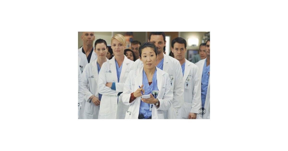 greys anatomy season 10 episode guide