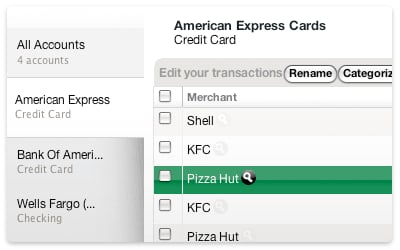 Three Tips for Organizing Your Receipts and Expenses Online