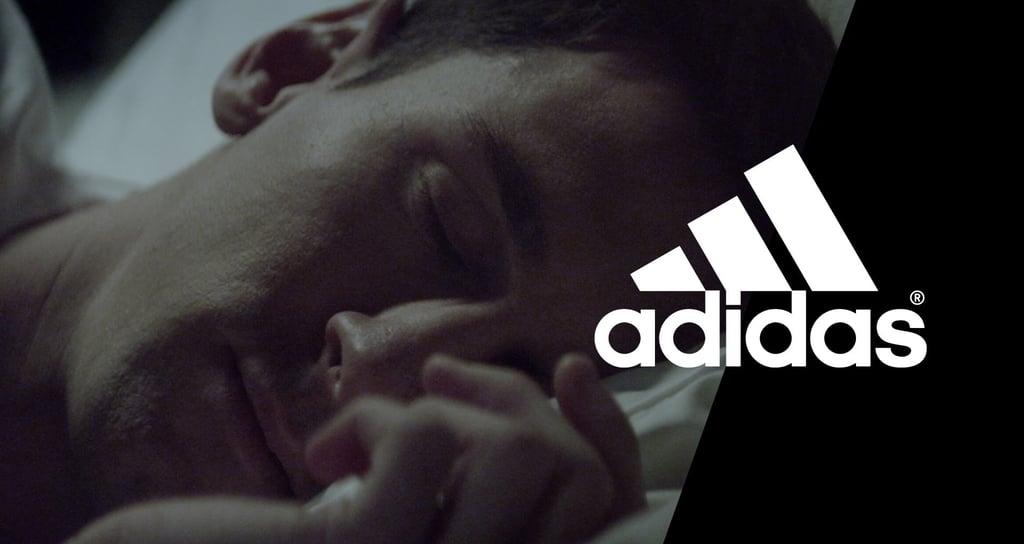 "Adidas: ""The Dream"""