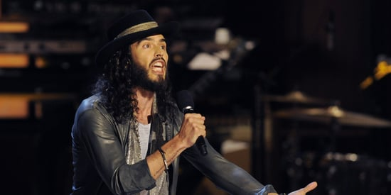 Russell Brand Doc Will Open SXSW 2015
