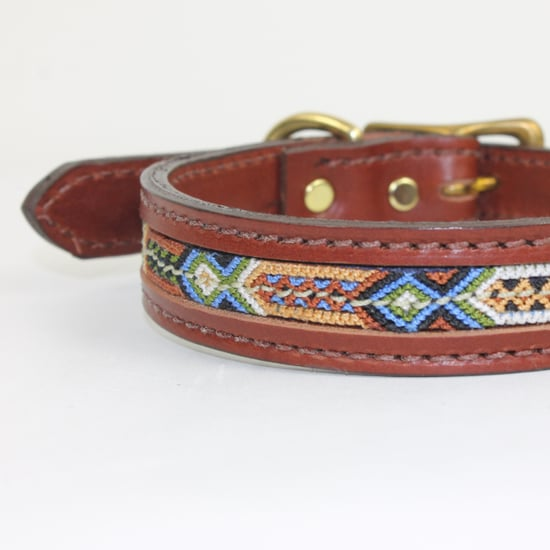 Chic Dog Collars